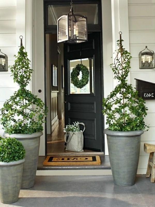 room-decorating-ideas.com