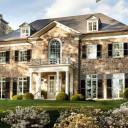 Podaruj sobie odrobinę luksusu, czyli 5 zasad, dzięki którym stworzysz królewski ogród