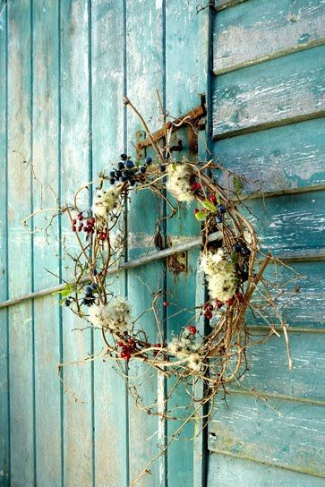 home-biba.blogspot.com