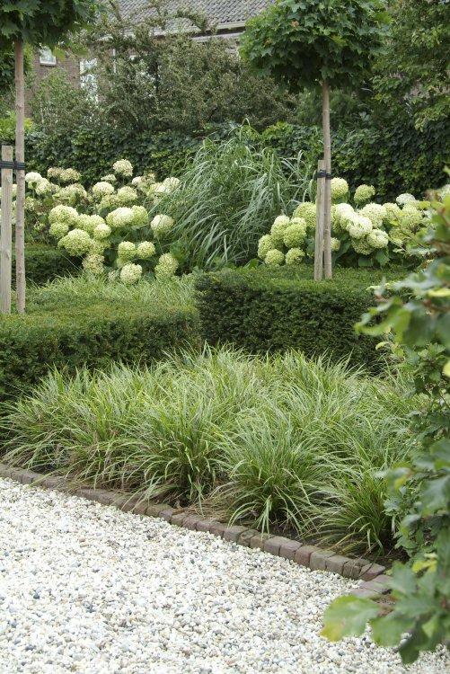 trawy w ogrodzie  czyli spos u00f3b na to  aby stworzy u0107 przytulny zak u0105tek