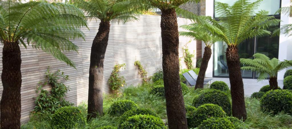 gallery_high_04_London_garden_MM_001