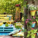 Idzie wiosna – postaw na kolor!