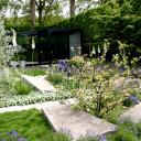 Ogród niewymagający pielęgnacji – jak go stworzyć?